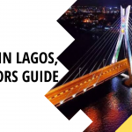 A guide to living in Lagos
